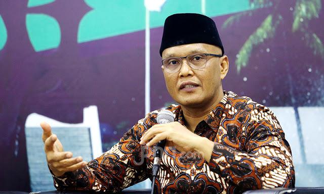 Wakil Ketua Fraksi PKS Sukamta, mengkritik kartu Prakerja