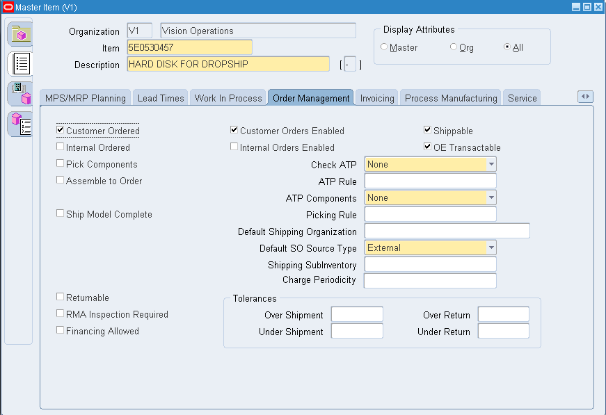 Update person type in oracle hrms