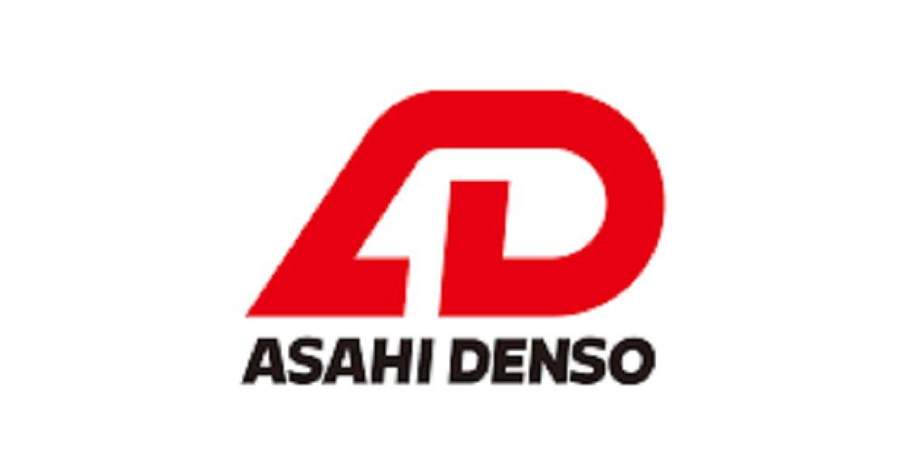 Lowongan Kerja Pabrik Untuk Lulusan SMK PT Asahi Denso Indonesia MM2100 Cikarang
