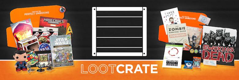 www.lootcrate.com