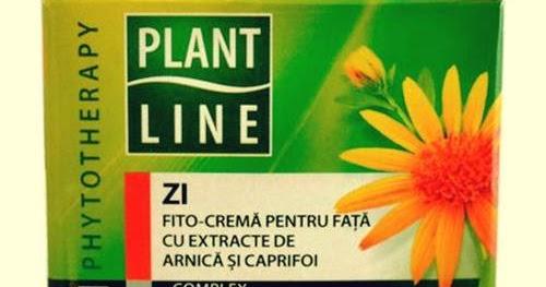 Crema plant line pareri