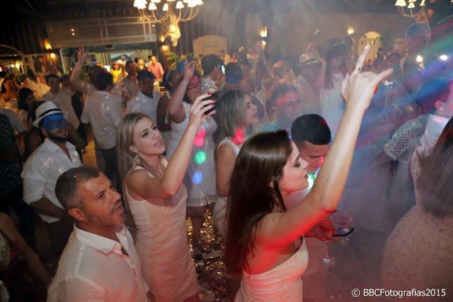 http://www.belaviagem.com/atividades/idadv:610756/destino:Porto%20Alegre/idempresa:organizar/idproduto:6981