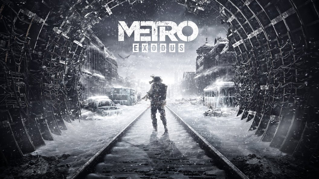 metro-exodus-gold-edition