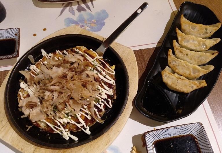 restaurante-japones-hanakura-madrid