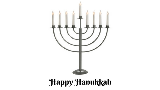 happy-hanukkah-images-2020