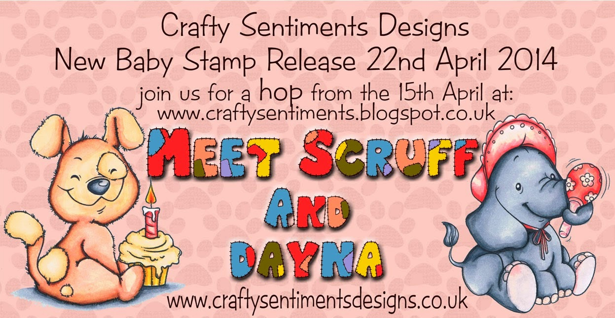 http://craftysentiments.blogspot.co.uk/