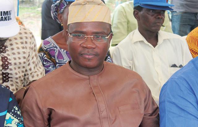 Xenophobic attacks: Ajanaku sends strong warnings to Buhari, South African govt, companies