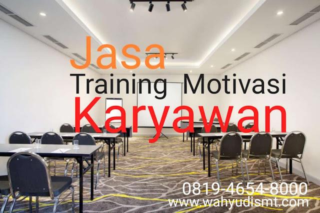 Motivator TRAINING  MOTIVASI KARYAWAN PAMEKASAN/MADURA  , Motivator Di TRAINING  MOTIVASI KARYAWAN PAMEKASAN/MADURA, Jasa Motivator TRAINING  MOTIVASI PAMEKASAN/MADURA, Pembicara Motivator TRAINING  MOTIVASI KARYAWAN PAMEKASAN/MADURA .  Trainer dan Motivator Training Teambuilding di  PAMEKASAN/MADURA, TRAINING  MOTIVASI KARYAWAN PAMEKASAN/MADURA DAN SEKITARNYA, Training motivasi Teambuilding PAMEKASAN/MADURA terpercaya, Motivator Training Teambuilding Kota PAMEKASAN/MADURA, Pembicara Training MOTIVASI, Training Teambuilding Kota PAMEKASAN/MADURA, hubungi kami : 081946548000  Motivator TRAINING  MOTIVASI KARYAWAN PAMEKASAN/MADURA DAN SEKITARNYA, Motivator Di TRAINING  MOTIVASI KARYAWAN PAMEKASAN/MADURA, Jasa Motivator TRAINING  MOTIVASI KARYAWAN PAMEKASAN/MADURA DAN SEKITARNYA, Pembicara Motivator TRAINING  MOTIVASI KARYAWAN PAMEKASAN/MADURA DAN SEKITARNYA, Motivator Terkenal PAMEKASAN/MADURA, Motivator keren TRAINING  MOTIVASI KARYAWAN PAMEKASAN/MADURA DAN SEKITARNYA, Sekolah Motivator Di TRAINING  MOTIVASI KARYAWAN PAMEKASAN/MADURA DAN SEKITARNYA, Daftar Motivator Di TRAINING  MOTIVASI KARYAWAN PAMEKASAN/MADURA DAN SEKITARNYA, Nama Motivator Di PAMEKASAN/MADURA, Seminar Motivasi PAMEKASAN/MADURA
