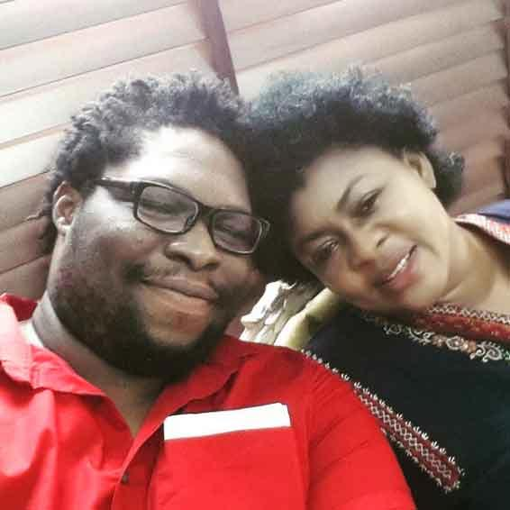 Stella Oduah's son, Chinedu, died of wrong medication - report
