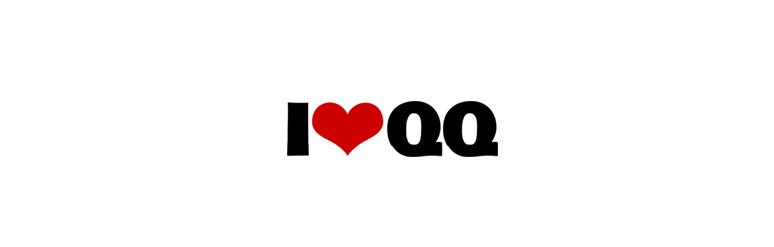 I love my QQ - um blog para amantes e entusiastas do QQ, da Chery e do universo automotivo