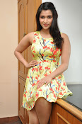 Jakkanna fame Mannara Chopra photos gallery-thumbnail-18