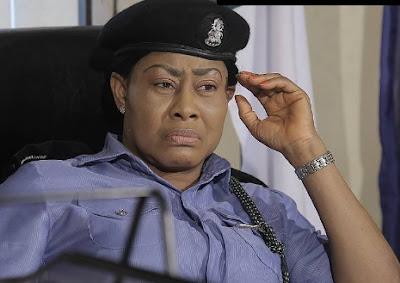 ngozi ezeonu frsc celebrity special marshal