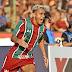 Gabriel Capixaba cobra dívida milionária do Fluminense