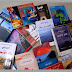 ندوات وتوقيعات وورش بمعرض الدوحة للكتاب