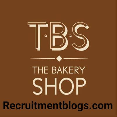 QA Supervisor At TBS (A leading F&B Company)
