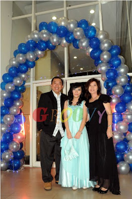 5 Kota Terbaik Untuk Party Di Indonesia - DBAsia.club