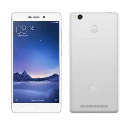 Spesifikasi Xiaomi Redmi 3S Ram 2Gb Rom 16Gb