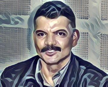 Image result for د زهير الخويلدي