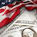 La economía estadounidense es un cadáver