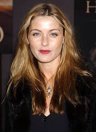 Louise Lombard marilyn the famous actress.work and more hidden facts.