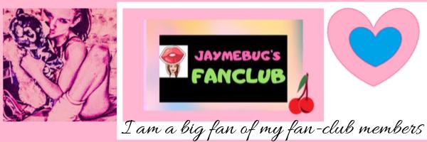 www.venmo.com/jaymeebugplays
