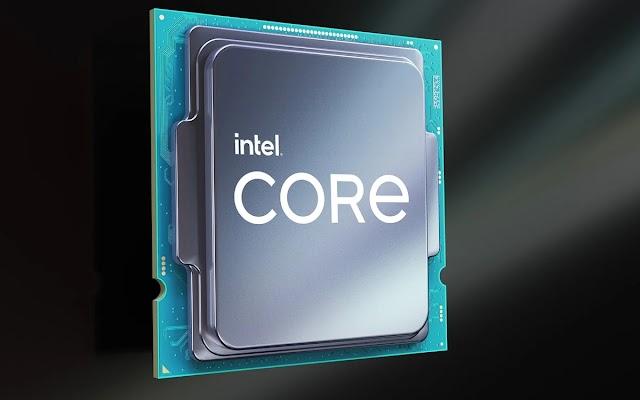 Ya están aquí las nuevas CPU insignia para portátiles Intel de 11a generación (i5-1155G7, i7-1195G7)