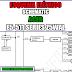 Esquema Elétrico Notebook ACER E5 - 511 SERIES Z5WAL LA-B211P Manual de Serviço Laptop Placa Mãe - Schematic Service Manual Diagram