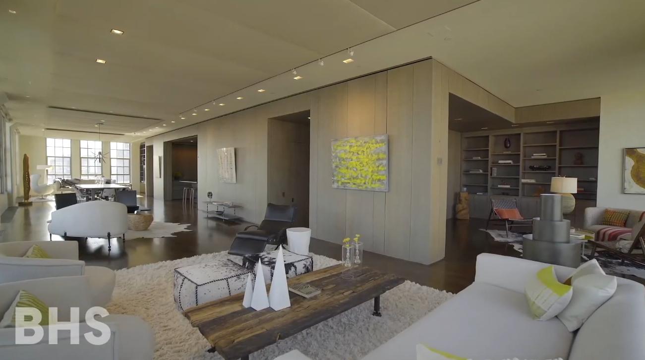 21 Photos vs. 145 Hudson St #14B, New York, NY vs. Luxury Condo Interior Design Tour