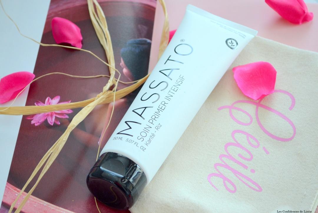 test-beaute-blog-bien-etre-huile-coco-cheveux-bio-naturel