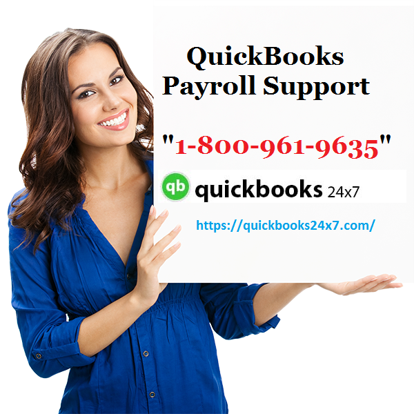 How to Fix Payroll 12157 Error Code through QuickBooks Support ?
