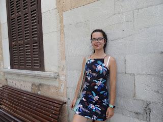 www.beccasloveforlife.blogspot.com