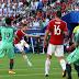 Gol Zoltan Gera (Hungaria) Jadi yang Terbaik di Euro 2016