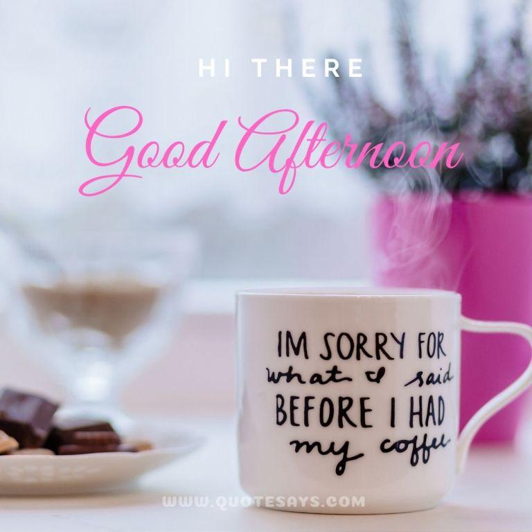 Good Afternoon Images, Good Afternoon Images Hd, Good Afternoon Images Download