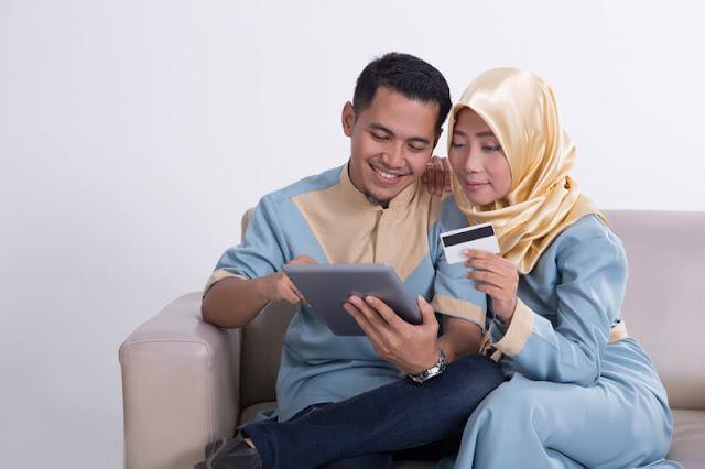 5-Produk-Promo-Ini-Cocok-Buat-Bekal-Selama-Ramadan-dan-Lebaran