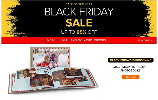 Black Fiday Sale guide in the Philippines