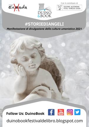 Programma Storie di Angeli