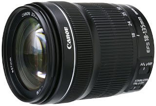 canon rumors, Canon lenses, third party lens, Canon DSLR camera, zoom lens, Canon lens kit, new lens, Canon sample image