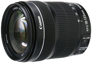 canon rumors, Canon lenses, third party lens, Canon DSLR camera, zoom lens, Canon lens kit, new lens, Canon sample image