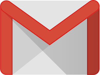 These 4 features of Gmail will make your work from home easy, learn how to use