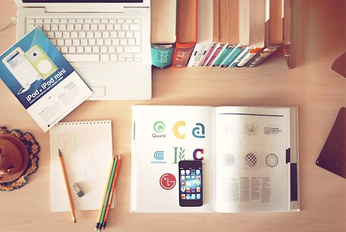 5 Basic Tools yang Harus Kamu Kuasai di Adobe Illustrator
