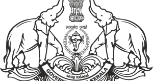 Kerala PSC Meter Reader Recruitment 2019 :-Kerala Water