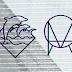 *LTD* OWSLA x Pink Dolphin Collab // .@PinkDolphinCo