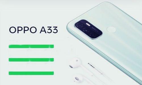Foto Review Cara Cek Keaslian HP Oppo Asli atau Palsu Secara Online Terbaru - www.herusetianto.com