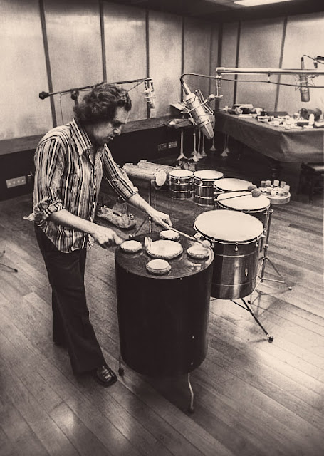 Pedro Santos - Krishnanda (1968)