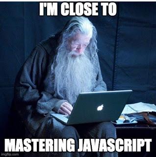 """, Blog Bob Buzzard: JavaScript pour les programmeurs Apex, partie1<span class=""""wtr-time-wrap after-title""""><span class=""""wtr-time-number"""">8</span> minutes de lecture</span>"""