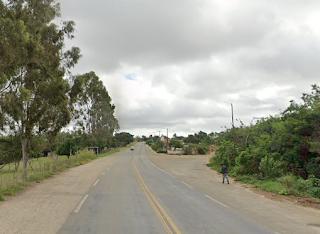 Telefonia móvel pode chegar as comunidades rurais de Itiruçu