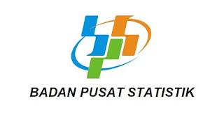 Lowongan Non PNS Tenaga Administrasi Badan Pusat Statistik Bulan Januari 2020