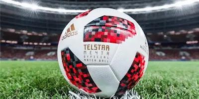 مواعيد مباريات اليوم السبت 8-8-2020 والقنوات الناقلة