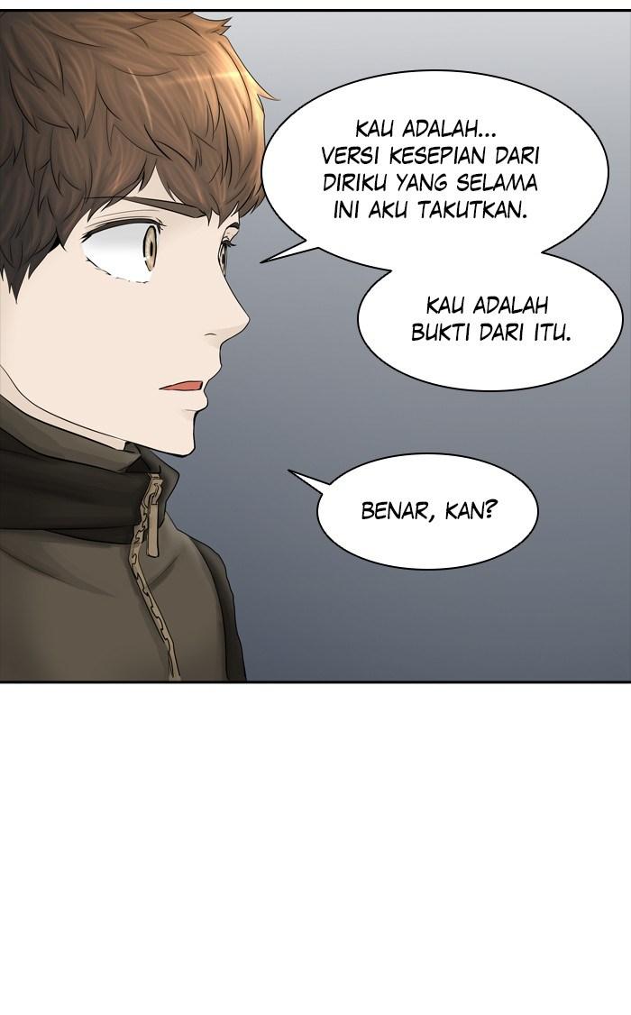 Webtoon Tower Of God Bahasa Indonesia Chapter 375