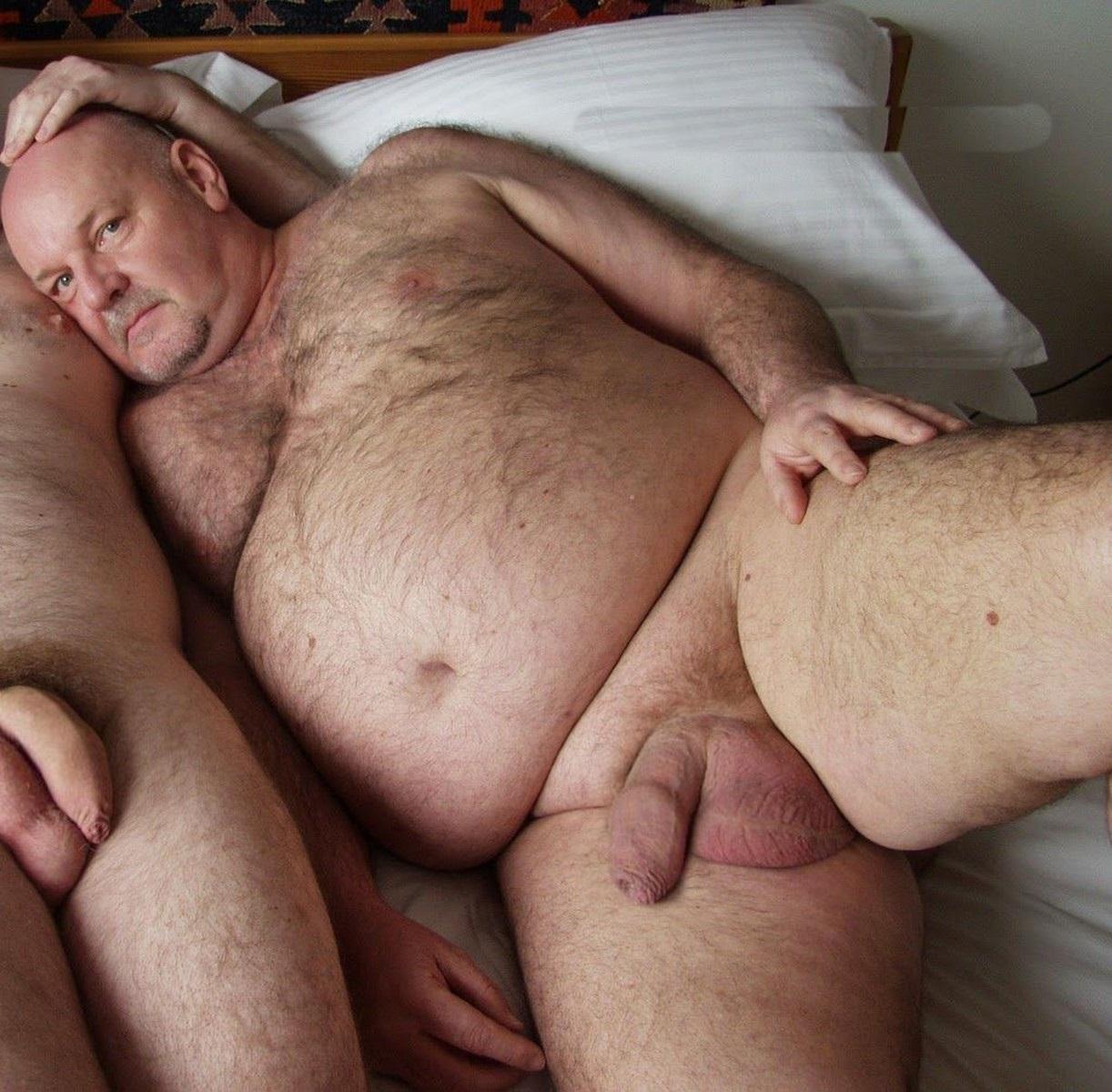 Chubby uncut men, namrata shrestha sex videos